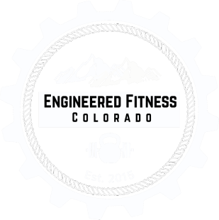 Engineered Fitness<br />&#8203;colorado